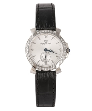 Đồng hồ OPA58045DLS-GL-T