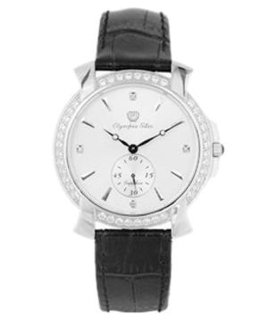 Đồng hồ Olympia Star OPA58045DMS-GL-T chính hãng