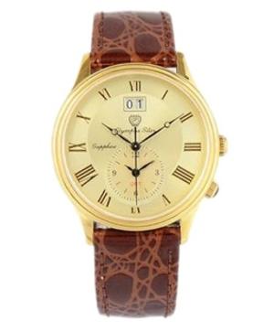 Đồng hồ Olympia Star OPA580501-03MK-GL-V chính hãng