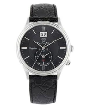 Đồng hồ Olympia Star OPA580501-03MS-GL-D chính hãng