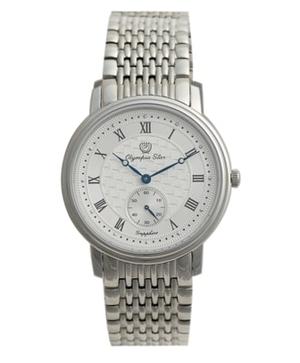 Đồng hồ OPA580501MS-T
