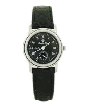 Đồng hồ Olympia Star OPA58050LS-GL-D chính hãng