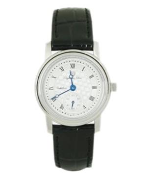 Đồng hồ Olympia Star OPA58050LS-GL-T chính hãng