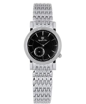 Đồng hồ Olympia Star OPA58062-07LS-D chính hãng