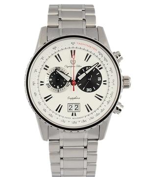 Đồng hồ Olympia Star OPA589-01MS-T chính hãng