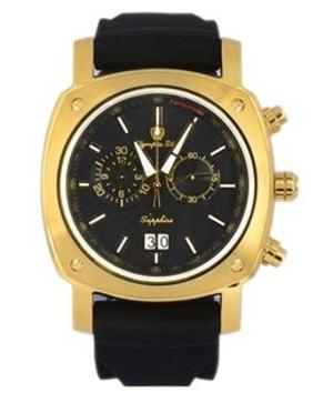 Đồng hồ Olympia Star OPA589-02MK-GL-D chính hãng