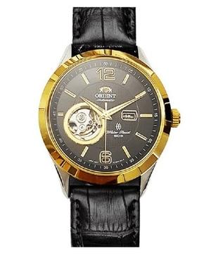 Đồng hồ Orient FDB05006B0 chính hãng