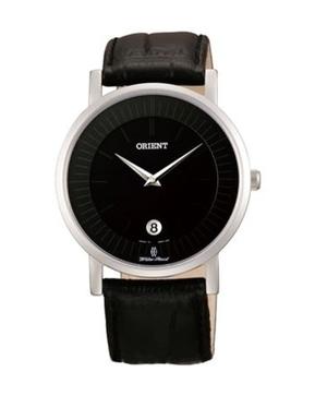 Đồng hồ Orient FGW01009B0 chính hãng