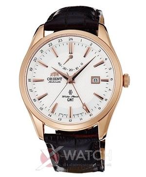 Đồng hồ Orient SDJ05001W0 chính hãng