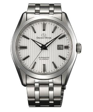 Đồng hồ Orient SDV02003W0 chính hãng
