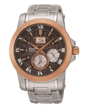 Đồng hồ Seiko SNP128P1 chính hãng
