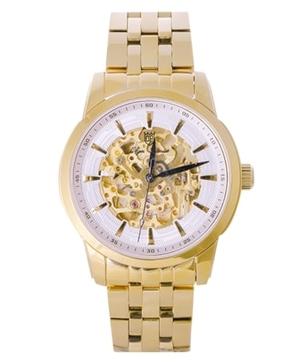 Đồng hồ Olym Pianus OP990-15AMK-T chính hãng