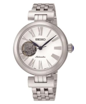 Đồng hồ Seiko SSA863K1 chính hãng