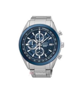 Đồng hồ Seiko SSB177P1 chính hãng