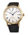 Đồng hồ Orient SEL09002W0 chính hãng