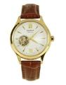 Đồng hồ Orient FDB0A003W0 chính hãng