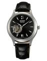 Đồng hồ Orient FDB0A004B0 chính hãng