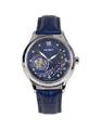 Đồng hồ Orient FDB0A009D0 chính hãng