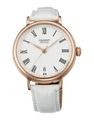 Đồng hồ Orient FER2K002W0