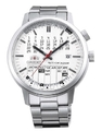 Đồng hồ Orient FER2L004W0 chính hãng
