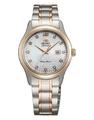 Đồng hồ Orient FNR1Q001W0 chính hãng