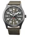 Đồng hồ Orient FUNG2004F0 chính hãng