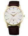 Đồng hồ Orient FUNG5002W0 chính hãng
