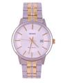 Đồng hồ Orient FUNG8002W0 chính hãng