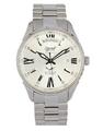 Đồng hồ Ogival OG3359AJMS-T chính hãng