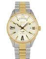 Đồng hồ Ogival OG3359AJMSK-T chính hãng