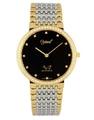 Đồng hồ Ogival OG385-022DGK-D chính hãng