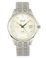 Đồng hồ Ogival OG829-24AJGS-T chính hãng