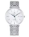 Đồng hồ Olym Pianus OP5657MS-T chính hãng