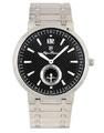 Đồng hồ Olym Pianus OP68037-01MS-D chính hãng