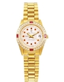 Đồng hồ Olym Pianus OP68322DK-T chính hãng