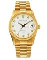 Đồng hồ Olym Pianus OP89322AK-T