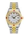 Đồng hồ Olym Pianus OP89322DSK-T