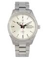 Đồng hồ Olym Pianus OP8974AMS-T chính hãng
