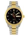 Đồng hồ Olym Pianus OP8974AMSK-D chính hãng