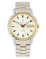 Đồng hồ Olym Pianus OP990-06AMSK-T chính hãng