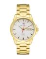 Đồng hồ Olym Pianus OP990-08AMK-T chính hãng