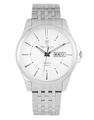 Đồng hồ Olym Pianus OP990-09AMS-T chính hãng