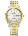 Đồng hồ Olym Pianus OP990-141AMSK-T chính hãng