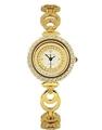 Đồng hồ Olympia Star OPA28018DLK-T chính hãng