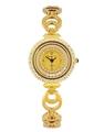 Đồng hồ OPA28018DLK-V