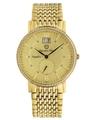 Đồng hồ Olympia Star OPA58012-04DMK-V chính hãng