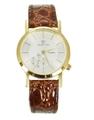 Đồng hồ OPA58012-07LK-GL-T