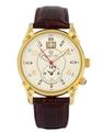 Đồng hồ Olympia Star OPA58021MK-GL-T chính hãng