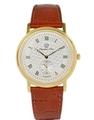 Đồng hồ Olympia Star OPA58050MK-GL-T chính hãng small