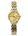Đồng hồ Olym Pianus OPA58061LSK-V chính hãng